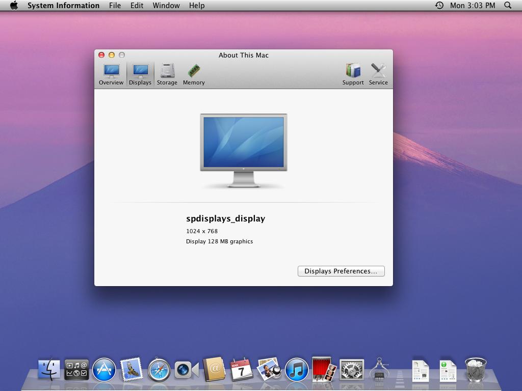 mac os lion 10.7 download